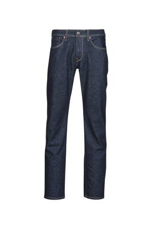 Pepe jeans Lige jeans CASH