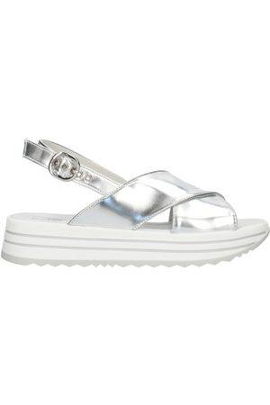 Nero Giardini Sandaler til børn E031621F