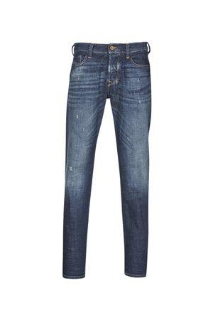 Diesel Lige jeans LARKEE BEEX