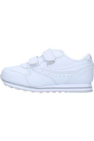 Fila Sneakers 1011080