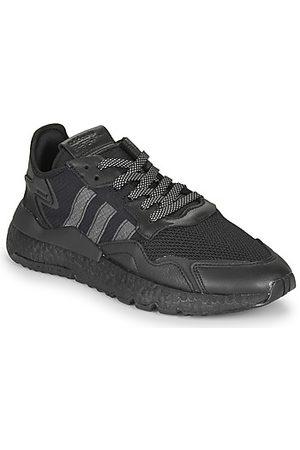 adidas Sneakers NITE JOGGER
