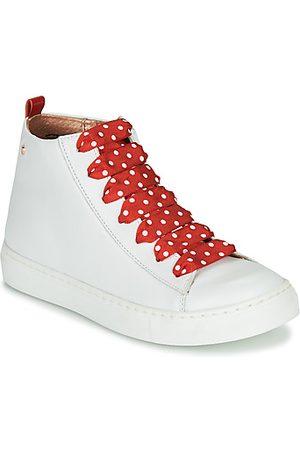 Little Mary Sneakers SASHA (VE014)
