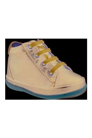 Little Mary Sneakers GAMBARDE