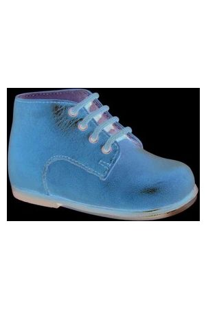 Little Mary Sneakers MILOTO