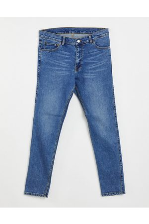 Dr Denim Clark - Slim fit jeans