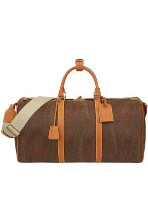 Etro Weekendtasker - Reisetasche