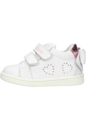 NeroGiardini Sneakers E118241F