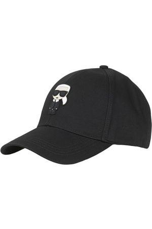 Karl Lagerfeld Kasketter K/IKONOK CAP