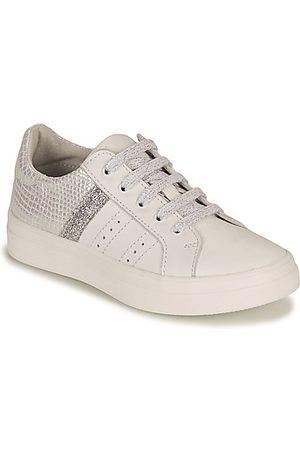 GBB Sneakers DANINA