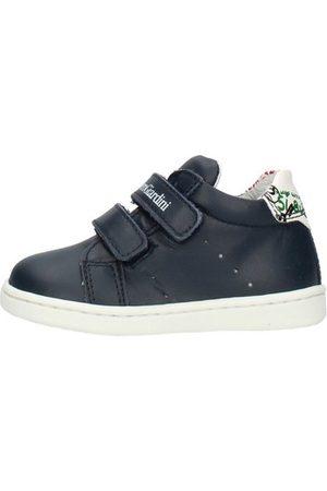NeroGiardini Sneakers E119151M
