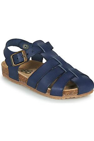 GBB Sandaler til børn COQUI