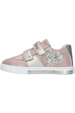 Primigi Sneakers 7402122