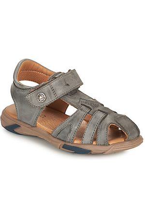 GBB Drenge Sandaler - Sandaler til børn LUCA