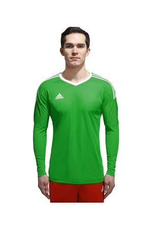 adidas Langærmede T-shirts Z Adizero Goalkeeper