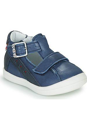 GBB Sandaler til børn BERNOU