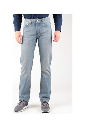 Levis Lige jeans Levi`s 752-0016