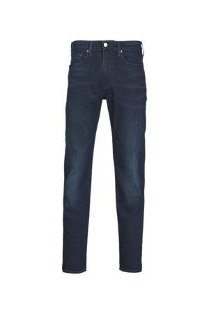 Levis Lige jeans 502 REGULAR TAPER