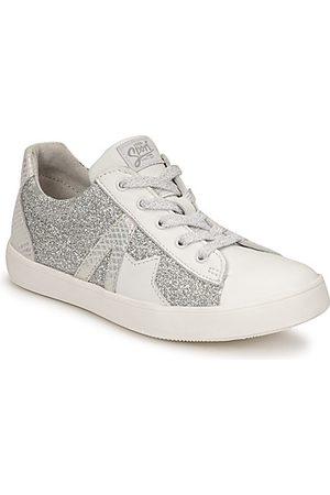 GBB Sneakers DANNI