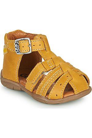 GBB Sandaler til børn ARIGO