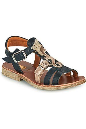 GBB Sandaler til børn PALOMA