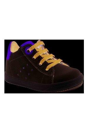 Little Mary Sneakers DUSTIN