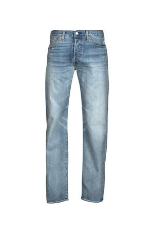Levis Lige jeans 501 LEVI'S ORIGINAL