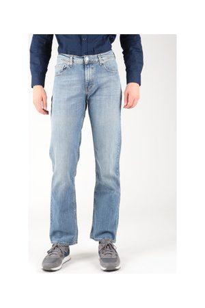 Levis Lige jeans Levi`s 752-0023