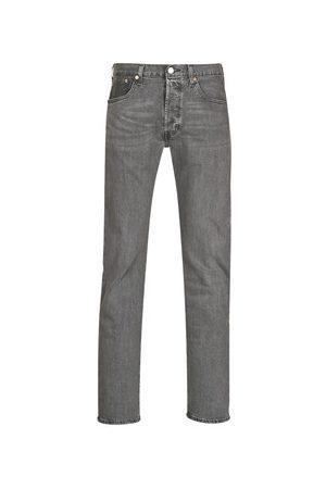 Levis Lige jeans 501 Levi's ORIGINAL FIT