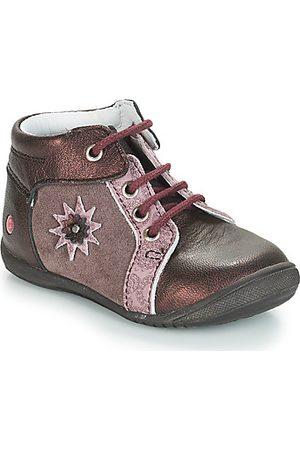 GBB Piger Støvler - Støvler til børn RESTITUDE