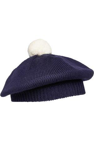 Beck Söndergaard Jaci Hat Accessories Headwear Caps