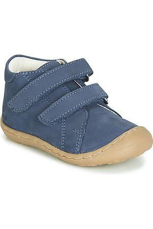 GBB Sneakers MAGAZA