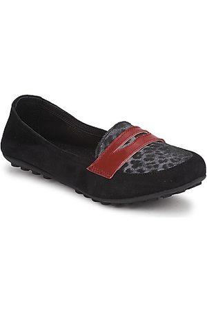 Mod'8 Loafers CELEMOC JUNIOR