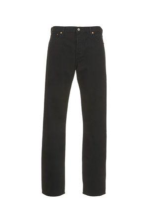 Levis Lige jeans 501® Levi's®ORIGINAL FIT