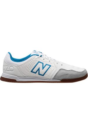 New Balance Audazo V5+ Command IN - Børn
