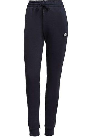 adidas Essentials Fleece Logo bukser