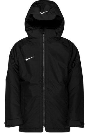Nike Vinterjakke Academy 18 - /Hvid Børn