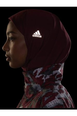 adidas Mænd Kasketter - Sport hijab