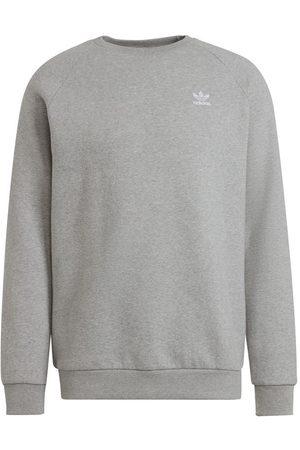 adidas Originals Mænd Sweatshirts - Sweatshirt Crew