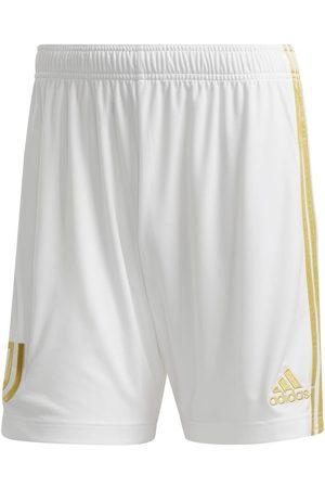adidas Drenge Shorts - Juventus Hjemmebaneshorts 2020/21 Børn