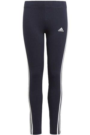 adidas Mænd Tights - Essentials 3-Stripes leggings