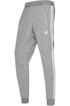 adidas Sweatpants - /Hvid