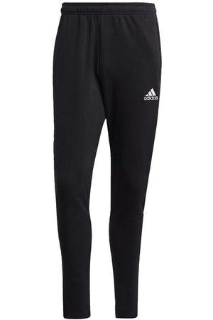 adidas Mænd Joggingbukser - Sweatpants Tiro 21 - /Hvid