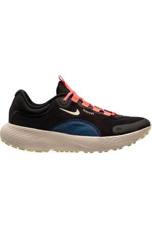 Nike Kvinder Træningssko - React Escape Run-løbesko til kvinder
