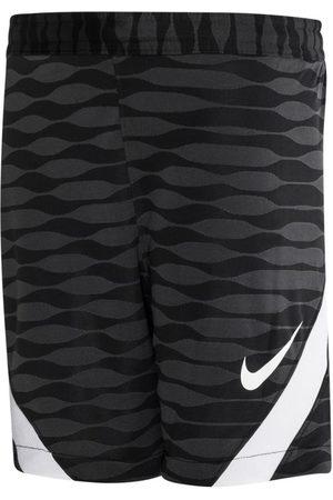 Nike Træningsshorts Dri-FIT Strike 21 - /Grå/Hvid Børn