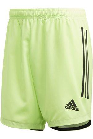 adidas Drenge Shorts - Træningsshorts Condivo 20 - /Sort Børn