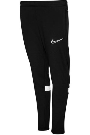 Nike Træningsbukser Dri-FIT Academy 21 - /Hvid Børn