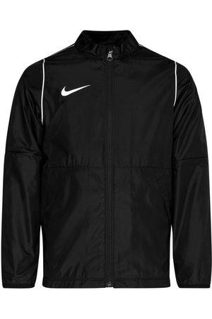 Nike Regnjakke Repel Park 20 - /Hvid Børn