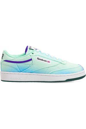 REEBOK CLASSICS Daniel Moon Club C 85 Sneakers