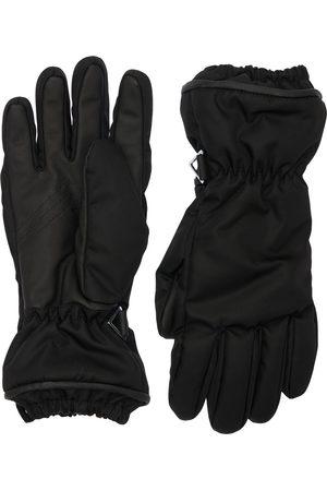 Bottega Veneta Mænd Handsker - Technical Gloves