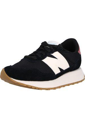 New Balance Kvinder Sneakers - Sneaker low